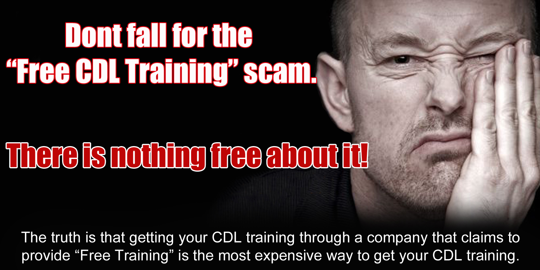 Free training scam 2_1