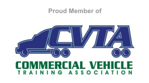 ProudMemberofCVTA