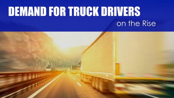 apex-cdl truck driving kansas city