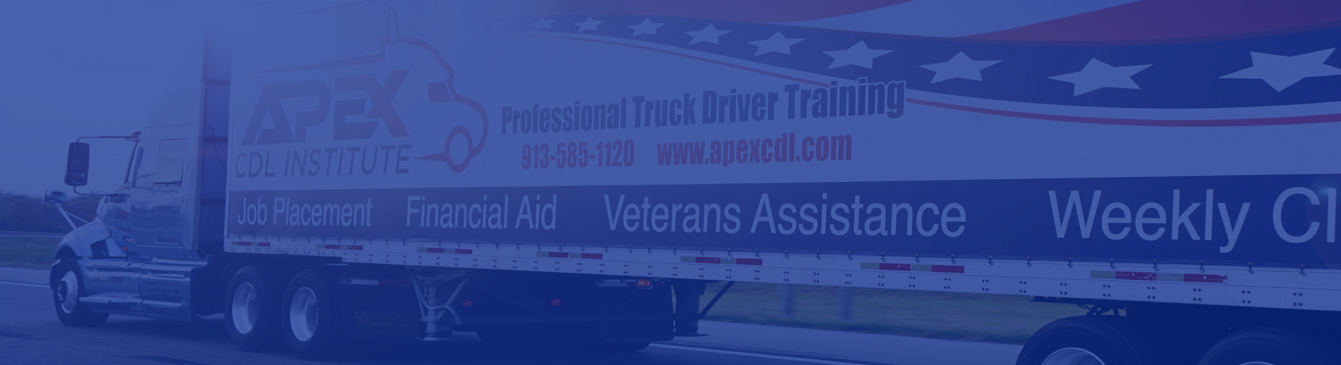 New-Banner-1920-our-truck-3