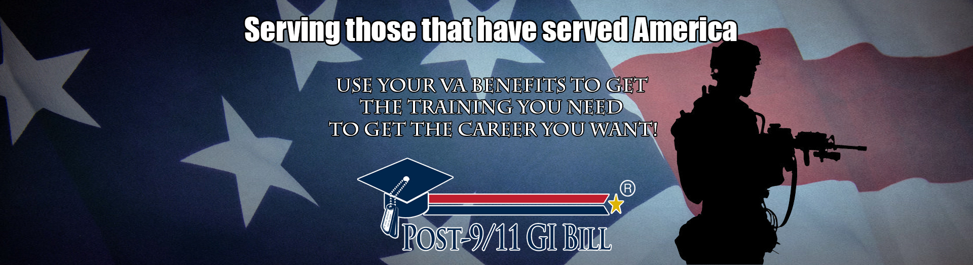 New-Banner-Flag-Background-GI-Bill-1