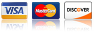 credit_cards_1