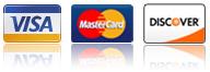 credit_cards_1